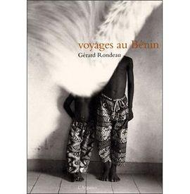 VOYAGES AU BENIN