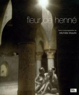FLEUR DE HENNE