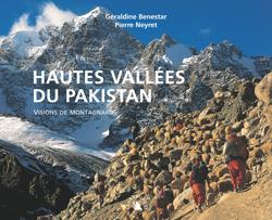 HAUTES VALLEES DU PAKISTAN: VISIONS DE MONTAGNARDS