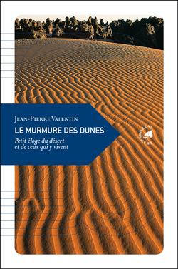 MURMURE DES DUNES, LE
