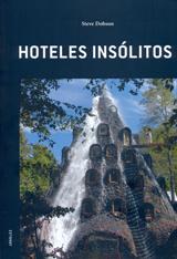 HOTELES INSOLITOS -JONGLEZ