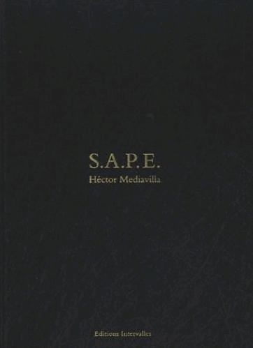 S.A.P.E. (SAPE) [FRA-ENG-CAS]