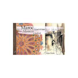 MAROC / MOROCCO