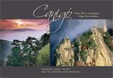 CANIGO. MAGIE D'UNE MONTAGNE / MAGIA D'UNA MUNTANYA