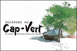 ESCAPADE AU CAP-VERT