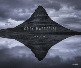 GREY MATTER(S)