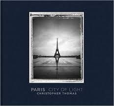 PARIS CITY OF LIGHT