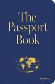 PASSPORT BOOK, THE