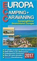 EUROPE CAMPING & CARAVANING 2017