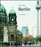 BERLIN [ENGLISH EDITION]