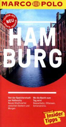 HAMBURG [DEU]- MARCO POLO