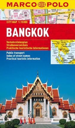 BANGKOK [1:15.000] -MARCO POLO
