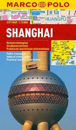 SHANGHAI [1:15.000] -MARCO POLO