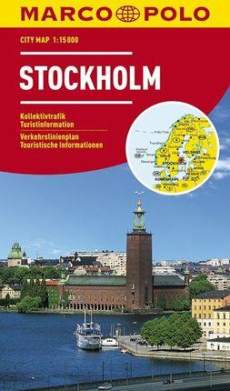 STOCKHOLM [1:15.000] -MARCO POLO