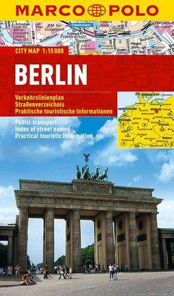 BERLIN [1:15.000] -MARCO POLO