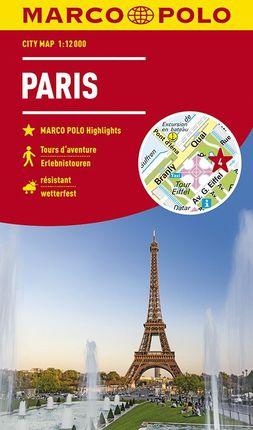 PARIS [1:12.000] -MARCO POLO