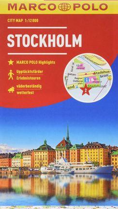 STOCKHOLM [1:12.000] -MARCO POLO