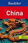 CHINA -BAEDEKER