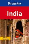 INDIA -BAEDEKER