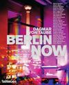 BERLIN NOW (SOFTCOVER) PHOTOGRAPHY