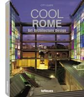 AAD ROME ART ARCHITECTURE DESIGN