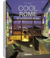 AAD ROME ART ARCHITECTURE DESIGN