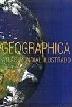 GEOGRAPHICA. ATLAS MUNDIAL ILUSTRADO