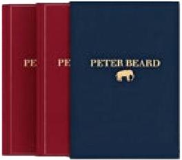 PETER BEARD [2 VOLS][ITA-CAS-POR]