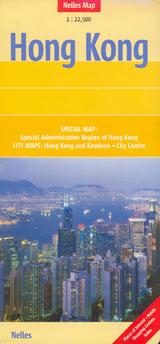 HONG KONG 1:22.500 -NELLES