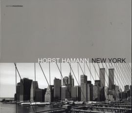 NEW YORK & N.Y. LOUNGE CD- PANORAMA