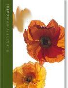 FLOWERS BIBLIOTHEK
