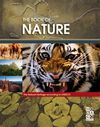 BOOK OF NATURE, THE