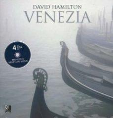 VENEZIA [+ 4 CD]
