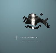 VENECIA-VENISE [CAS-FRA]