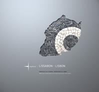 LISBOA-LISBONNE