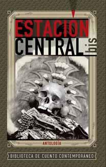 ESTACION CENTRAL BIS