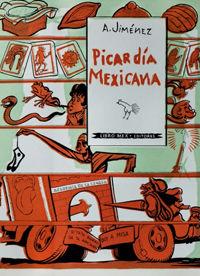 PICARDÍA MEXICANA