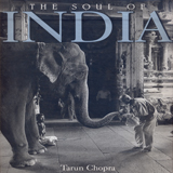 SOUL OF INDIA, THE