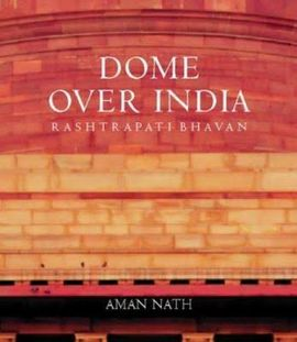DOME OVER INDIA