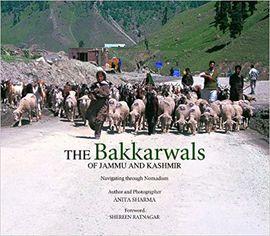 THE BAKKARWALS OF JAMMU AND KASHMIR