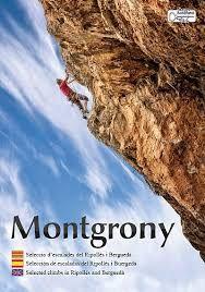 MONTGRONY [CAT-CAS-ENG]