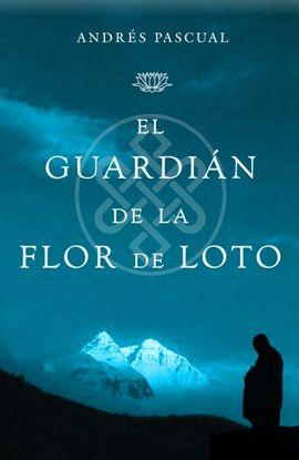 GUARDIAN DE LA FLOR DE LOTO, EL