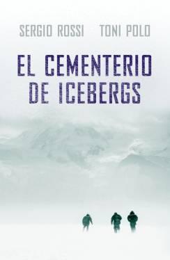 CEMENTERIO DE ICEBERGS, EL