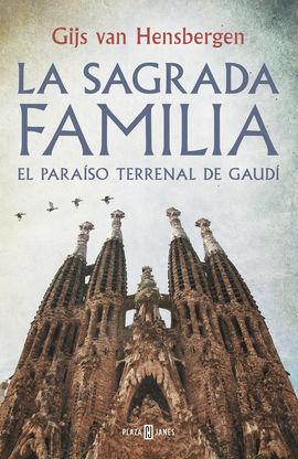 SAGRADA FAMILIA, LA [CAS]