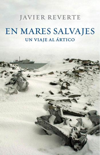 EN MARES SALVAJES