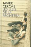 LLEIS DE LA FRONTERA, LES