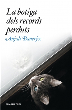 BOTIGA DELS RECORDS PERDUTS, LA