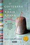 COSTURERA DE KHAIR KHANA, LA