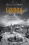 LISBOA 1939-1945