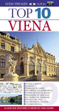 VIENA -TOP 10